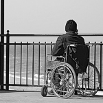 Social Security Disability Defined
